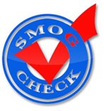 Smog Check Only Station – Vacaville