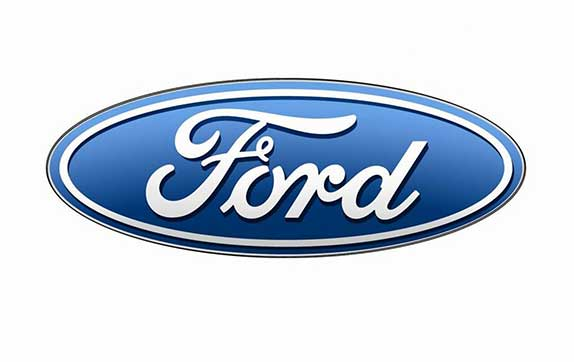 Ford Motors Drive Cycle