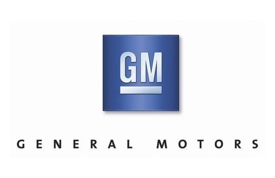 General Motors Drive Cycle