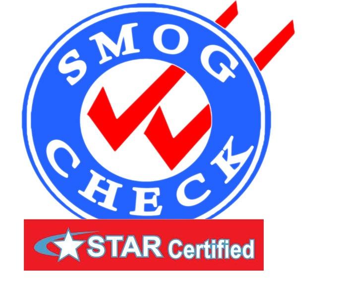 Chrysler Drive Cycle – ODB2 Readiness Monitors | Smog Check Vacaville